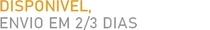 stock_2-3_dias.jpg