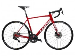 785 HUEZ DISC RED GLOSSY_1