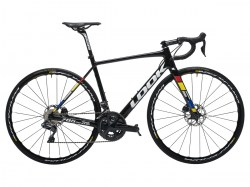 785 HUEZ RS DISC PROTEAM BLACK GLOSSY_1
