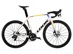 795 BLADE RS DISC FORCE ETAP-PRO TEAM WHITE GLOSSY-A1