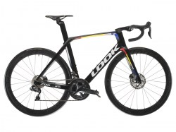 795 BLADE RS DISC PROTEAM PROFIL FB
