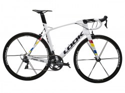 795 LIGHT RS PROTEAM WHITE GLOSSY_1