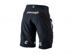 Cannondale-CFR-Team-Baggy-Short-back