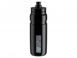 Elite-Fly-Bottle-750-ml