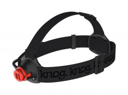 KNOGPWRHEADTORCH