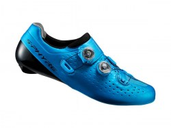Shimano-SH-RC9-S-Phyre-Road-Shoes-2017-Blue__75011.1485140990