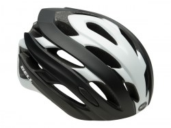 bell-event-helmet-black-white-rutland-cycling