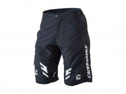 cannondale-cfr-mountain-bike-short-204596-1