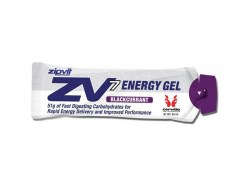 energy_bar_zv7_blackcurrant_unid
