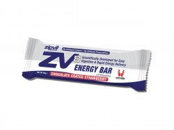 energy_bar_zv8_chocolate_strawberry_unid