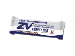 energy_bar_zv8_chocolate_unid