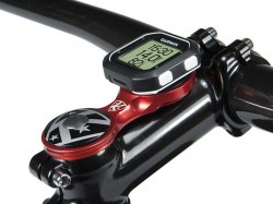 fixed_garmin_stem_mount