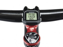 fixed_garmin_stem_mount_2