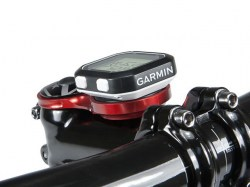 fixed_garmin_stem_mount_3