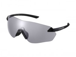 london-bicycle-workshop-shimano-s-phyre-r-glasses-black-photochromic-1