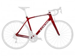 quadro-765 OPTIMUM RS RED GLOSSY _1