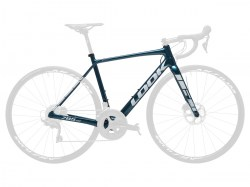 quadro-785 HUEZ DISC METALLIC BLUE GLOSSY_1