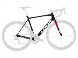 quadro-785 HUEZ RS BLACK RED GLOSSY_1