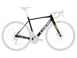 quadro-785 HUEZ RS DISC PROTEAM BLACK GLOSSY_1