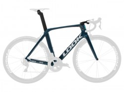 quadro-795 BLADE RS METALLIC BLUE GLOSSY