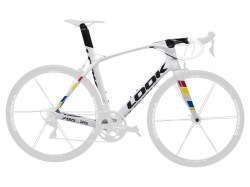 quadro-795 LIGHT RS PROTEAM WHITE GLOSSY_1