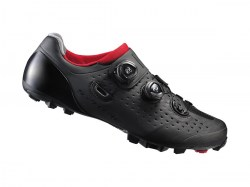 shimano-s-phyre-xc9-shoes-291746-11