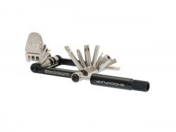 toolmanator16multitool