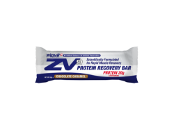 zipvit-zv9-protein-energy-bar-chocolate-caramel-65gr-contributes-to-maintenance-growth-of-muscle.jpg
